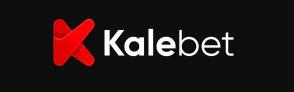 Kalebet – Kalebet Giriş – Kalebet Yeni Adres